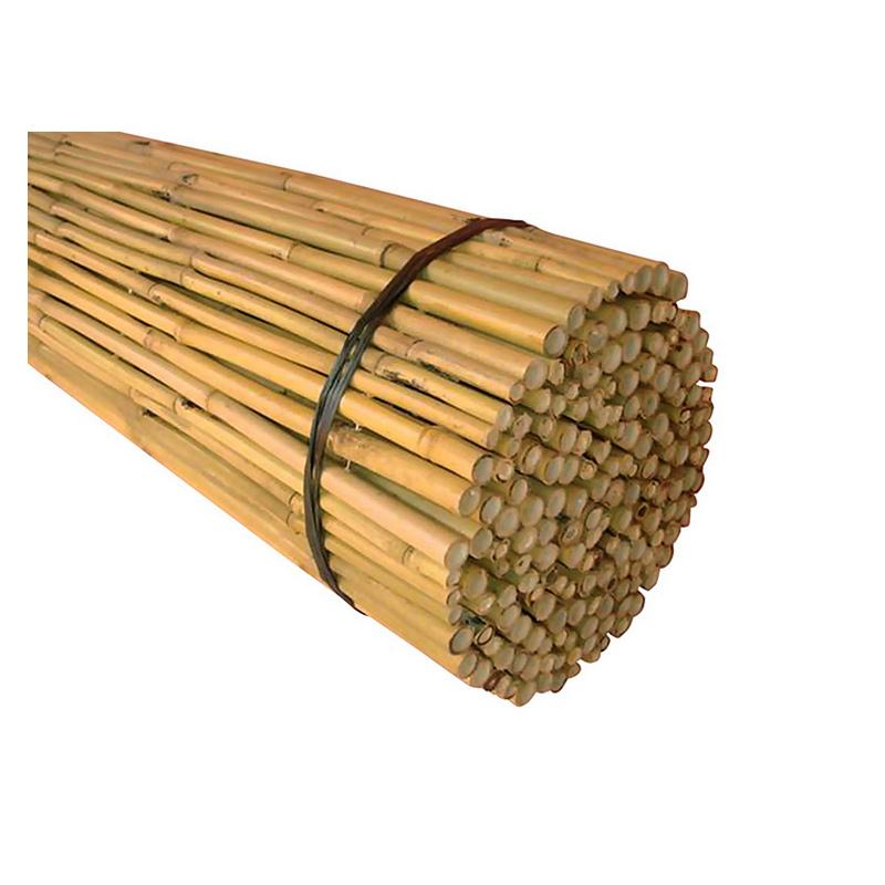 Μπαμπού - Bamboo  Ø 14-20 Καλαμωτή με περαστό σύρμα