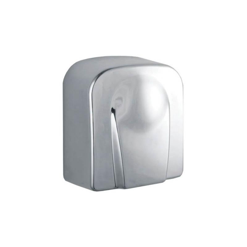 Στεγνωτήρας χεριών επαγγελματικός Gloria Fonte 1650w 43-8827