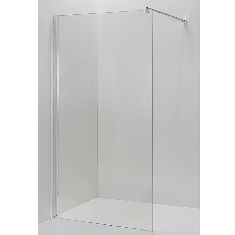Καμπίνα Walk-iN 1,90x100 Crown 6000 463910