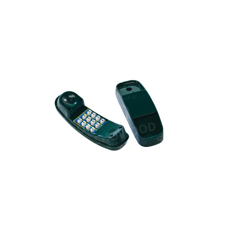 Παιδικό τηλέφωνο STAR