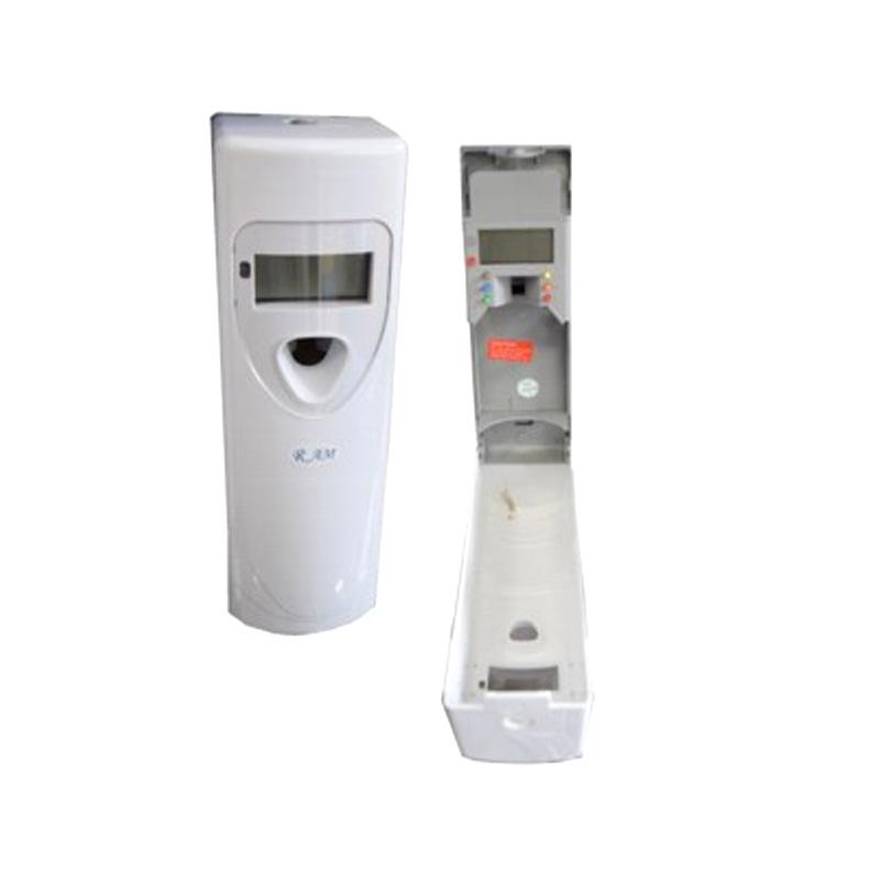 Συσκευή ψεκασμού για αρωματικό χώρου digital RAM 6000106