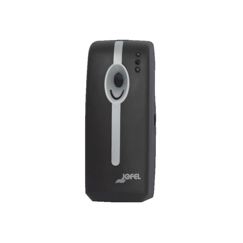 Συσκευή ψεκασμού για αρωματικό χώρου JOFEL AI90600