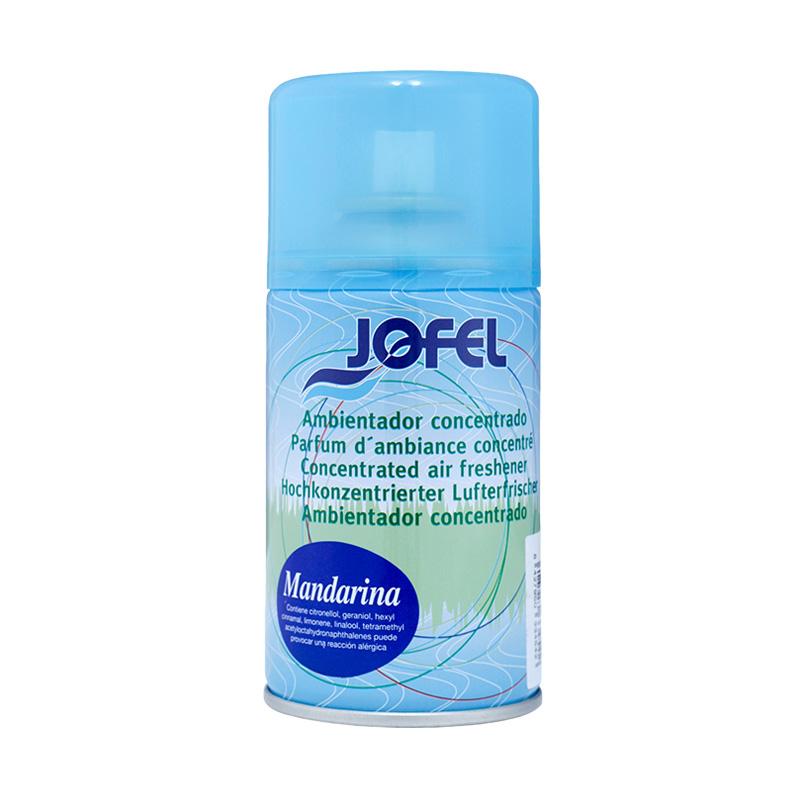 Αρωματικό Χώρου JOFEL με άρωμα μανταρίνι AKA2020